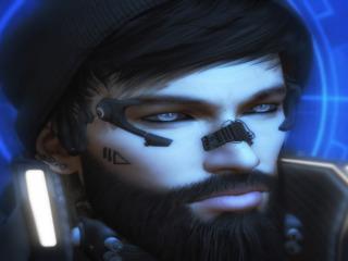 kob Dharnen profile image