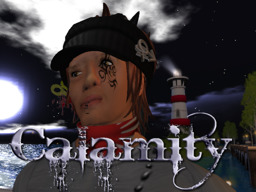 AkA Calamity