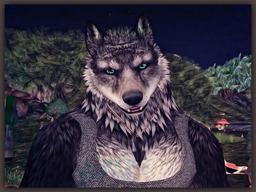 moyokz Resident's Profile Image