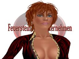 Melinda Feuerstein