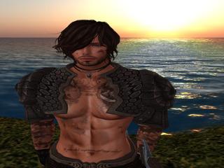 GabrielBZ Resident profile image