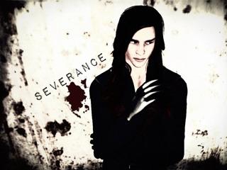 Severedphoenix Resident profile image