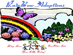 Rainbow Wizardly
