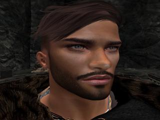 jjup Resident profile image