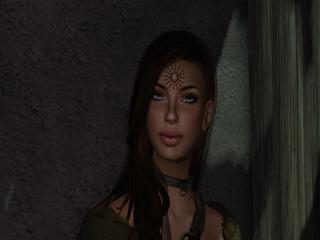 Loalye Resident profile image