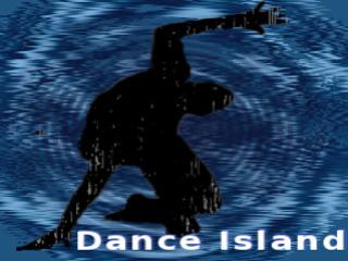<DANCE  ISLAND>  72  live DJ