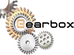 Gearbox Scientist