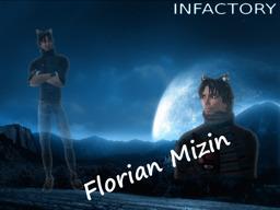 Florian Mizin