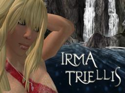 Irma Triellis