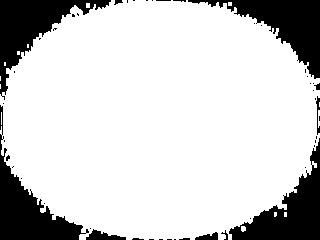 Opechancanough Resident profile image