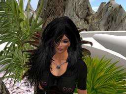 litsa Claven