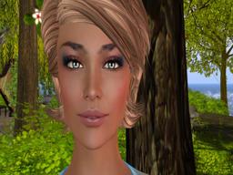 Memeia Correia