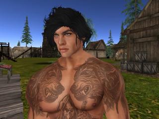 sirManouckula Resident profile image