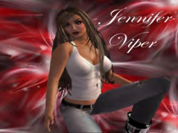 jennifer Viper