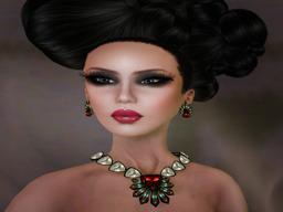 belladonna Wexhome