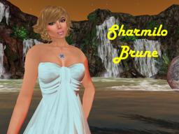 Sharmilo Brune