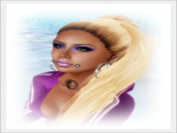 Laylo Stipe