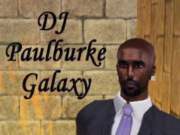 paulburke Galaxy