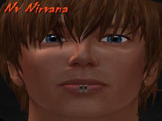 Nv Nirvana