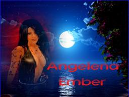 Angelena Ember