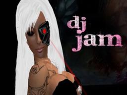 Jam Darkfold