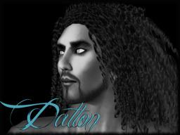 Dalton Ruben
