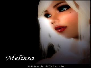 melissa21 Morlim