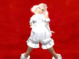 Yuna Flow