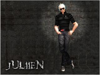 superteam Jun