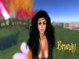 Brandy Slafford