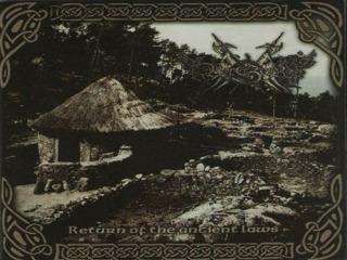 Batsu Kamachi profile image