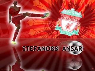 Stefano88 Ansar