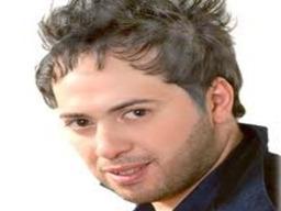Amir Mothman