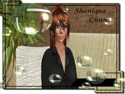 Shaniqua Chun