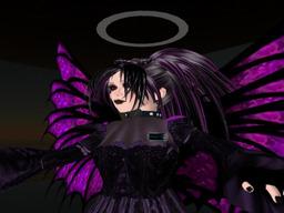 RoffleLa Mayo's Profile Image