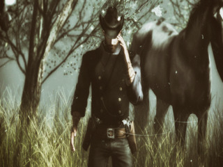 FamousPython Resident profile image