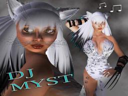Mystica Ceres