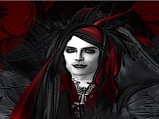 Dark Zalivstok