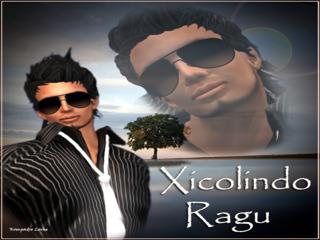 xicolindo Ragu