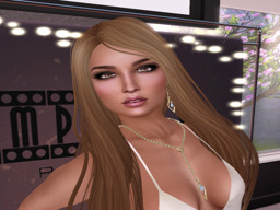 Paige Cybertar's Profile Image