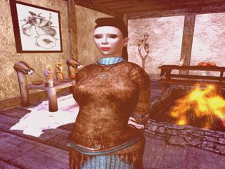 Slavia32 Resident profile image