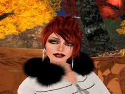 Willow Whelan