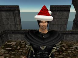 salvatore610 Papp's Profile Image