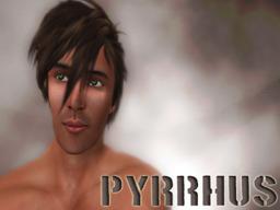 Pyrrhus Obviate