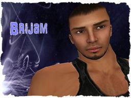 brijam Farshore