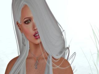 Lilianna Mistwallow profile image