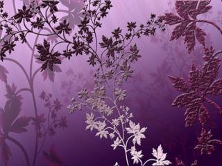 Athenodoria Resident profile image