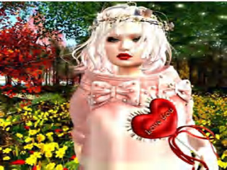 condessa6dracula Resident profile image