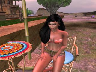 BettyCloudd Resident profile image