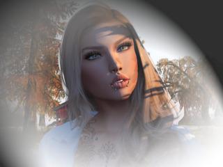 CandiBlu Ferina profile image